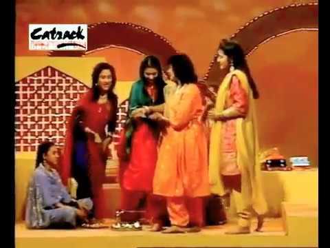 KAALEAN BAAGAN DI MEHNDI | Geet Shagna De | Punjabi Marriage Songs | Traditional Wedding Music