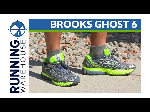 brooks-ghost-6-shoe-review