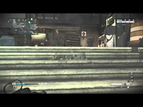 Call of Duty® Ghosts KREDIT  17 N 5