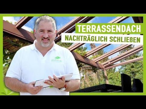 terrassenüberdachung-berlin---nachträglich-schließen---ambitop-terrassendach