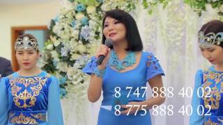 видео Что такое выездная регистрация брака?