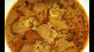 Hyderabadi Mahi Khaliya l How To Make Hyderabadi Mahi Khaliya l Mahi Khaliya l Recipe By Mrs. Norien