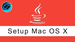 Setup Eclipse On Mac OS X - Java Programming