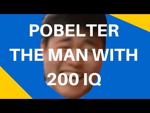 200 IQ | Know Your Meme