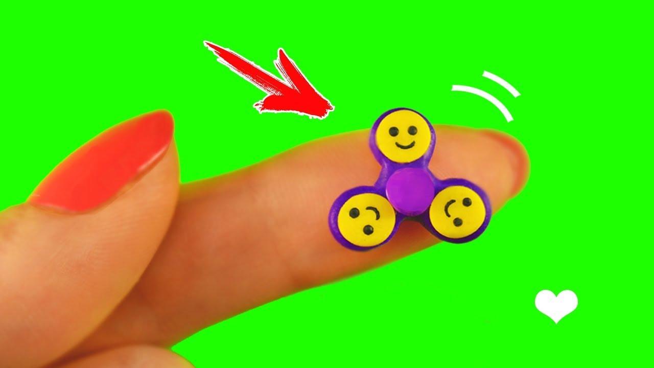 Как сделать вещички для кукол своими руками
