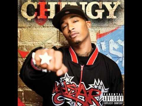 Chingy - Tipsy
