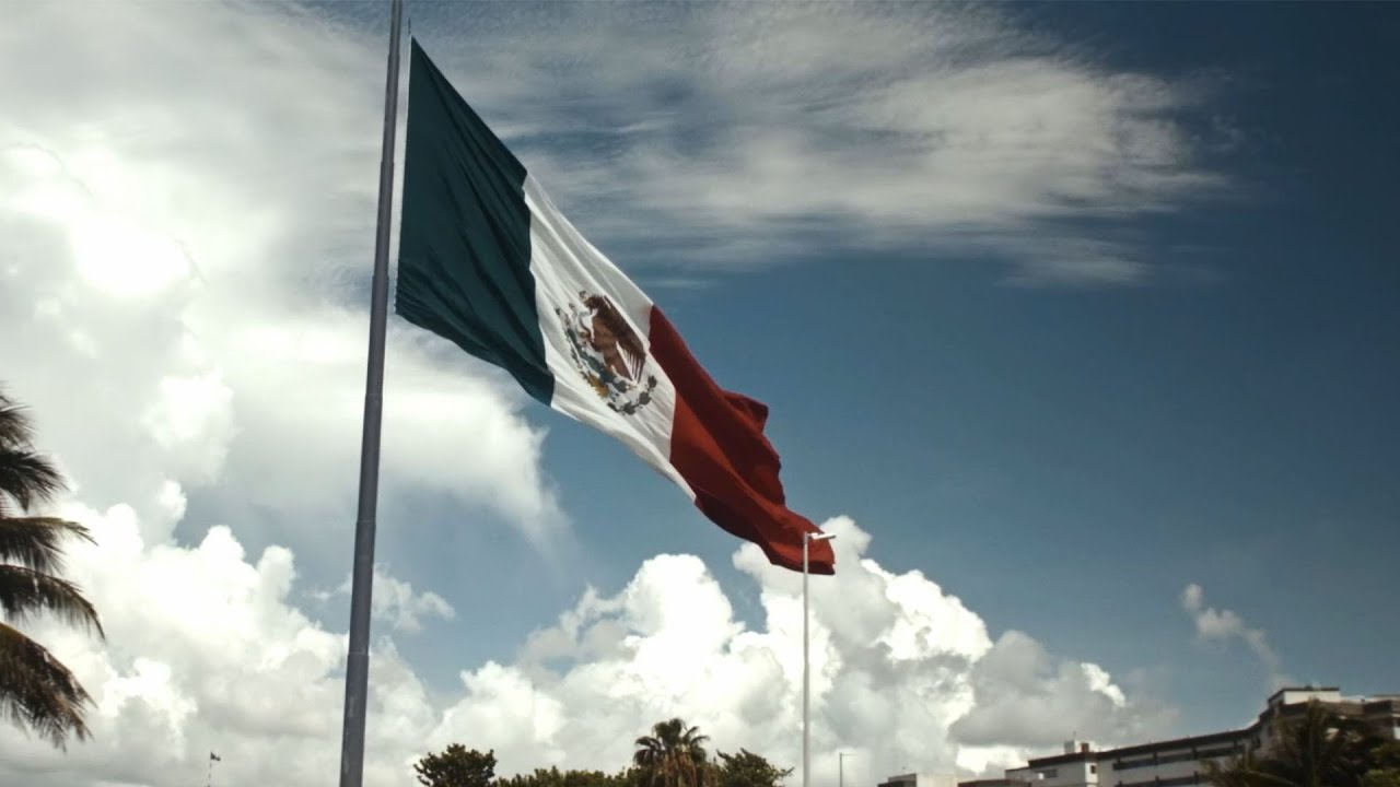 What It's Like Traveling to Mexico for Cancer Treatment