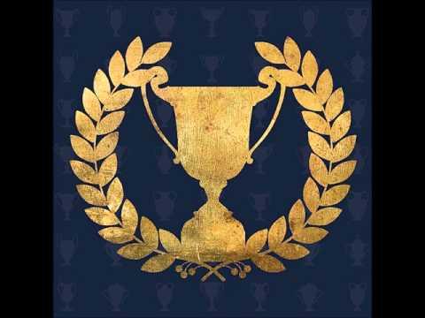 Apollo Brown feat. O.C. - Trophies (full album)