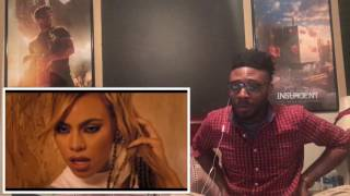 Fifth Harmony - Work from Home Reaction!!!!