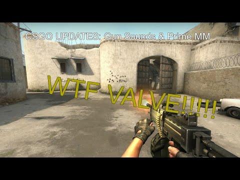 gun matchmaking