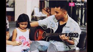 Ikuti Bakat Sang Ayah, Begini Gaya Putri Judika Menyanyi Part 03 - Alvin & Friends 23/10 MP3
