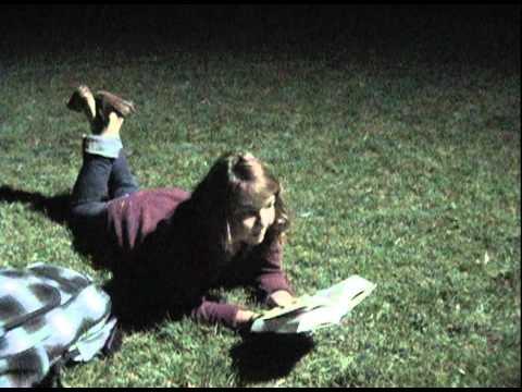 Campus - Vampire Weekend Music Video