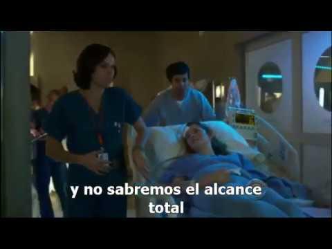 Download Lana Parrilla | Miami Medical (Escena 5, capítulo 3)