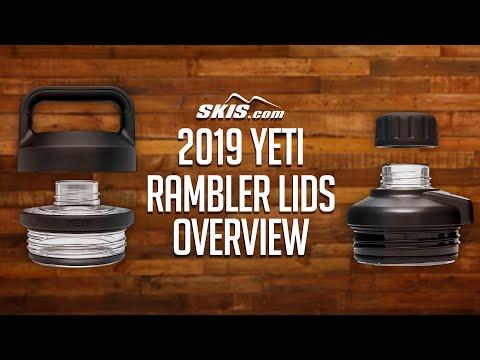 2019-yeti-rambler-lids-lineup-overview