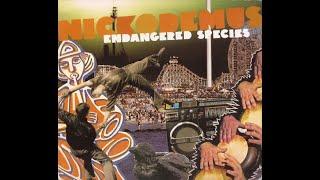 Nickodemus Feat  Carol C – Cleopatra In New York Zim Zam Mix
