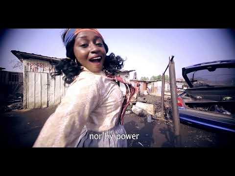 Download Sheks musa JP - BA DA KARFI BA (official video)