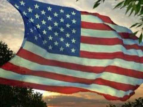 Star Spangled Banner on Electric Guitar.- free mp3