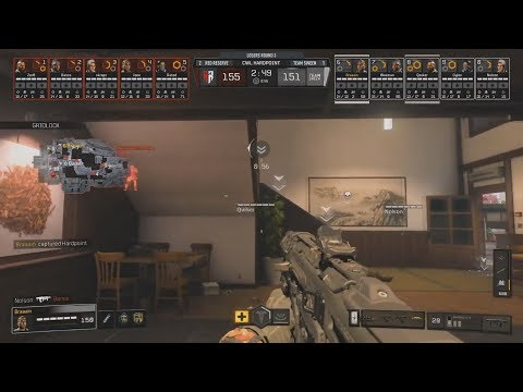 FAZE GETS BOUNCED FROM THE LEAGUE! PLQ UPSETS!
