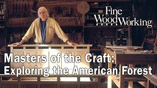 Masters of the Craft - Hank Gilpin