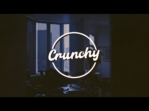 Jeremih - Don't Tell 'Em ft. YG (Beave Remix)
