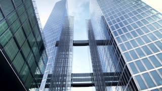 HighLight Towers München - wie hoch wollen Sie hinaus?