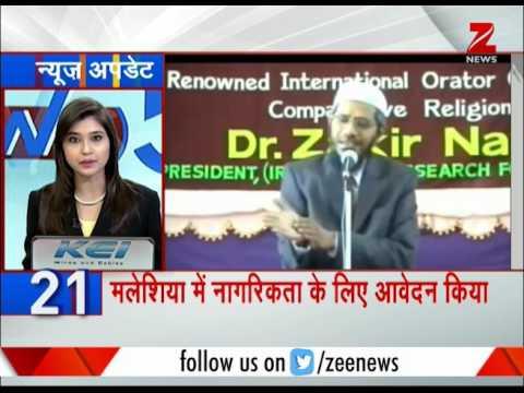 CM Yogi Adityanath to visit Ayodhaya today, may discuss Ram Mandir issue