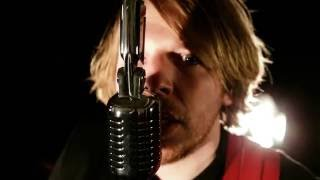 Death Proof - Official Videoclip - The Red Phone