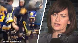 "UPDATE: Metis kids put in danger over ""racist"" dance that wasn't | Sheila Gunn Reid"