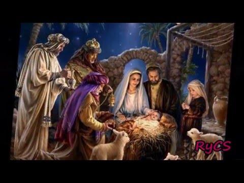 Navidad el nacimiento del ni o dios el amor de mi vida - Dibujos de nacimientos de navidad ...