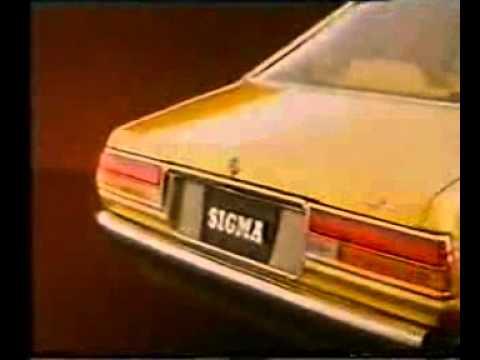 GE Sigma TV Ad