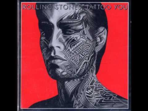 Rolling Stones - Heaven
