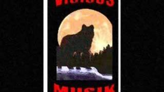 Vicious Musik - Hustler