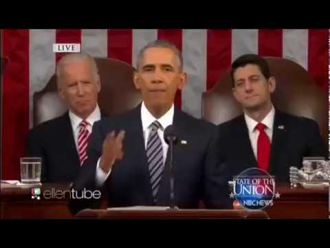 Barack Obama saying somebody f****** fix this mic| Arjit singh's meme