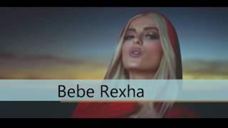 Ariana Grande VS Bebe Rexha- EXTREME !! - LEVEL 100000 !!