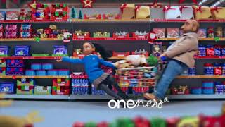 Video BBC One HD - Christmas Adverts & Idents 2017 [King Of TV Sat] download MP3, 3GP, MP4, WEBM, AVI, FLV Agustus 2018