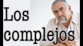 Jorge Bucay -  Los complejos