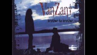 Watch Van Zant Im A Want You Kinda Man video