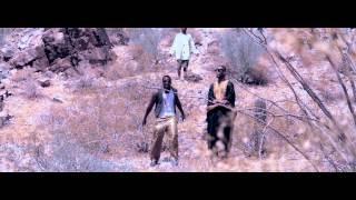 vuclip The Ben ft K8 Kavuyo -- Africa Mama Land [Official Video]