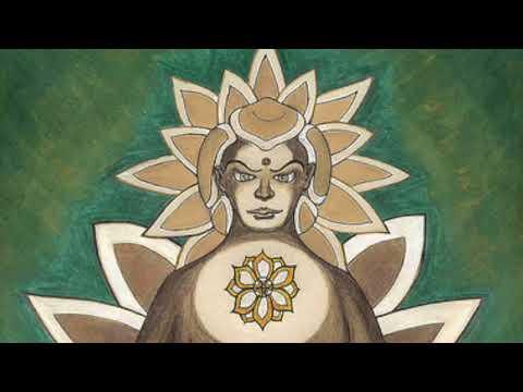 Divine TANTRA | Deep Tantric Meditation (Temples of Khajuraho, India)