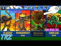 Stick War Legacy New Update | Coming  New Chapter Mission | Weekly Levels coming SOON | TRZ