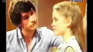 ANDREA DEL BOCA - Señorita Andrea (1980)