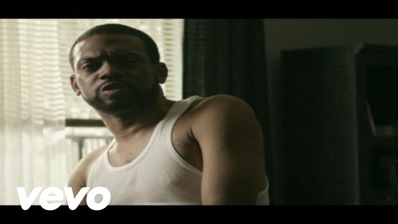 Don Trip - Letter To My Son ft. CeeLo Green - YouTube