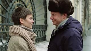 Судьба актеров трехсерийного фильма «Зимняя вишня» 33 года спустя