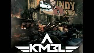 Indy - Pizzaman ft. Nicole (Prod. KMBL)