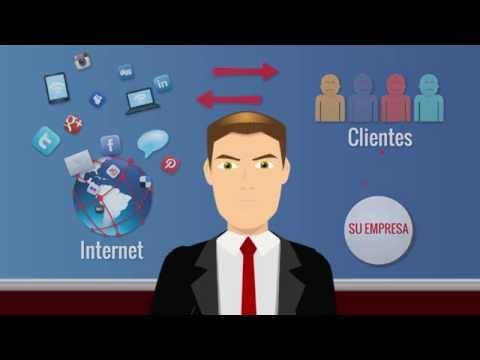 Qué es el Marketing Digital y Cuáles son sus beneficios | Colombia Digital Marketing