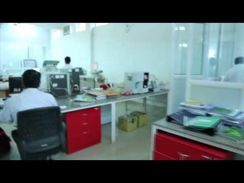 Diagnostic Centre - Services | Pathology Lab in Gurgaon | Blood Test Services | MolQ