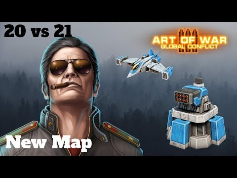 Vs Le Nhat Tan-.- (rank 21) | New Map |  PvP Battle With Only Blue Boost | 20 Vs 21