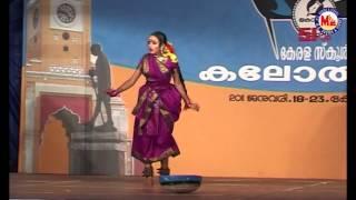 Nadodi Nritham HSS 34 - Palakadan Chanthayile