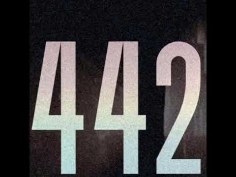Download Mr442 jikinta ft Teeswag Ovista tee r