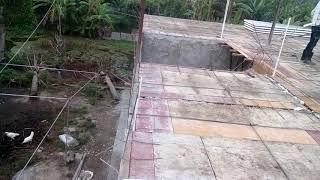 San Nhe Nha 3d Panel Ksxd Điều 0949116225